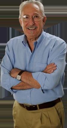 Francesco Pampinella