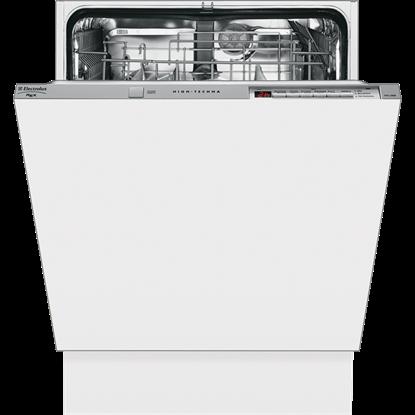 Elettrodomestici da incasso sostituzione e co service - Lavastoviglie a risparmio energetico ...